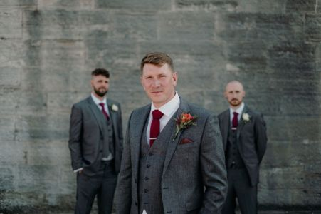 Rebecca & Rob  Photography -stuartdudleston.com