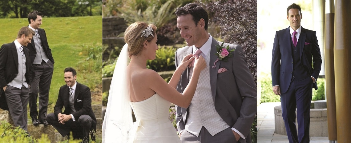 Save on the average UK wedding cost of £20,500 | Astares