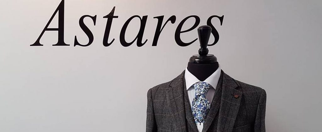 Discover the history of Tweed