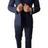 Herbie Frogg Mix and Match Navy Suit