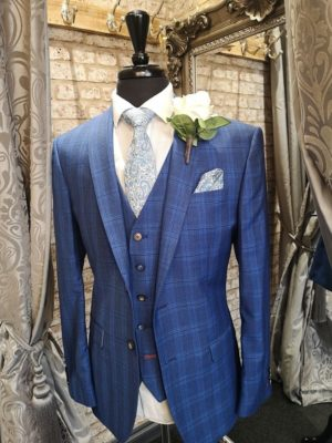 mens wedding suit to buy