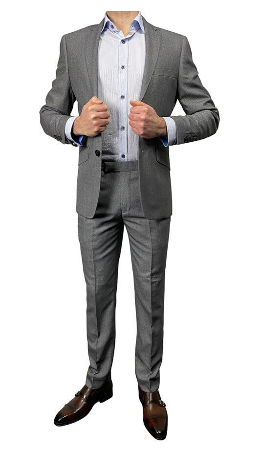 3 Piece Suit   Astares