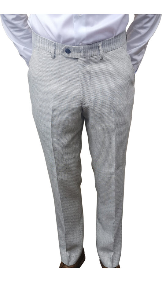 Marc Darcy - Ronald Stone Trouser