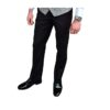 Black Dinner Suit Trouser