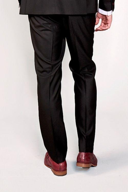 Marc Darcy Danny Black Trouser